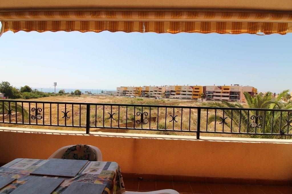 La Mirada Apartments Playa Flamenca For Sale