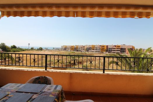 La Mirada Apartments Playa Flamenca For Sale
