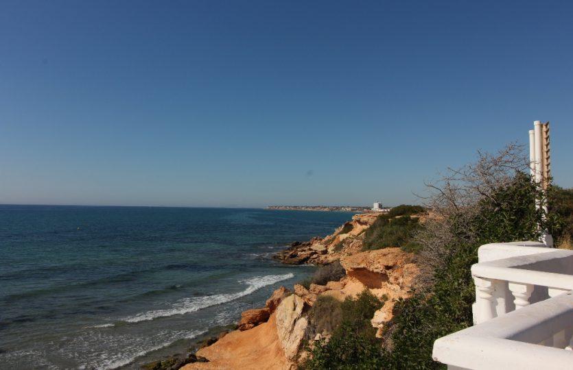Playa Flamenca Orihuela Costa Properties for sale
