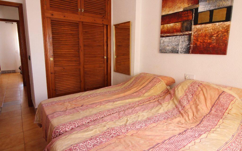 Playa Flamenca Apartments For Sale Direct