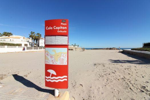 Cabo Roig Orihuela Costa