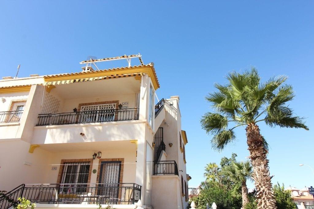 Jumilla Playa Flamenca