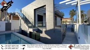 property for sale in la mata N5703 7515 001