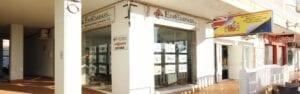 Encompass Estate Agents working in Alicante & Murcia Regions Costa Blanca Spain