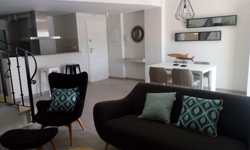 Property for sale in Vergel Denia Alicante